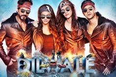 The protests by some religious and cultural organizations against Shah Rukh Khan's Dilwale are mounting. Earlier there were reports of an obscure religious organization in Indore calling itself the Hind Rashtra Sanghatan threatening to protest against the release of Dilwale.