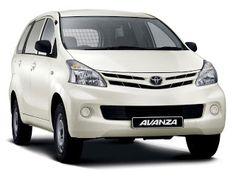 Harga Mobil Toyota Avanza Baru On The Road (OTR) - Tipe Mobil Baru   Harga Mobil Baru dan Harga Mobil Bekas Terlengkap