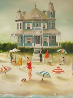 Details: Signed Fine Art Print Title: Quicksand. Image size: Approx 7.5x10. Paper size: 8.5x11 Printed using Epson Ultrachrome archival inks on heavyweight matte fine art paper ( 100% cotton rag). Signed and dated in pencil just below the image. This print is shipped flat in a protective mail