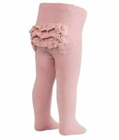 MP ullstrømpebukse Tights, Wood, Clothes, Ribe, Madeira, Tall Clothing, Panty Hose, Woodwind Instrument, Clothing Apparel