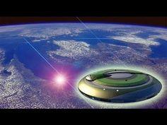 [BBC UFO Documentary 2014] Aliens, Ufo's, Annunaki - The Ultimate questi...