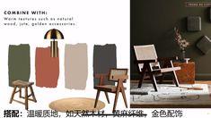 Colour, Rugs, Home Decor, Color, Farmhouse Rugs, Decoration Home, Room Decor, Home Interior Design, Rug