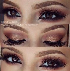http://makeupbag.tumblr.com/: