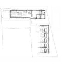 Gallery - Hotel Pat Inn / Kichi Architectural Design - 43