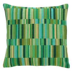 Diy Embroidery, Cross Stitch Embroidery, Knit Rug, Cross Stitch Pillow, Pillow Inspiration, Crazy Patchwork, Needlepoint Pillows, Best Pillow, Easy Quilts