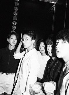 Are you guys even real?? ;;;; #winner #yg
