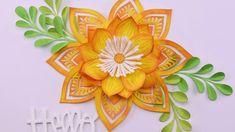 www.krokihobby.hu ~Meseszép 3D virágok - Sizzix 663132 ~ Flower Clipart, Clip Art, Scrapbook, 3d, Artwork, Flowers, Cards, Blog, Card Ideas