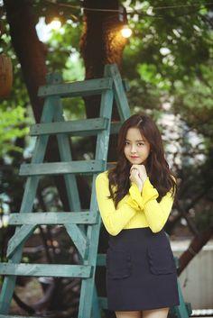 Unni ♡♡♡♡♡ Asian Actors, Korean Actresses, Korean Actors, Kim So Hyun Fashion, Korean Girl Fashion, Korean Beauty, Asian Beauty, Kim Sohyun, Singer Fashion