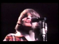 Credence Clearwater Revival - CCR - Bad Moon Rising