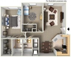 39 Apts In Florida Wepa Ideas Apartments For Rent Florida Apartment