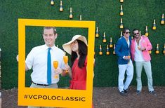 VCpoloclassic-BrownHotEventProduction-RevelryEventDesigners-7