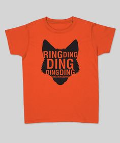 What Does the Fox Say?: Apparel | Daily deals for moms, babies and kids