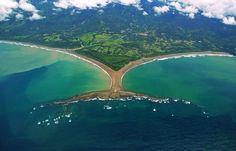 Costa Ballena Costa Rica #puravida https://www.facebook.com/TicoTimesTravel/photos/a.343551215829247.1073741827.343545699163132/358012074383161/?type=1