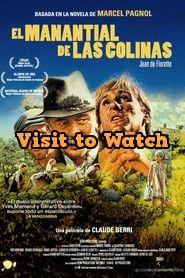 Hd El Manantial De Las Colinas 1988 Pelicula Completa En Espanol Latino Movies Box Top Movies Free Movies Online