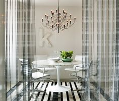 Gino Sarfatti Lighting   Modern Design