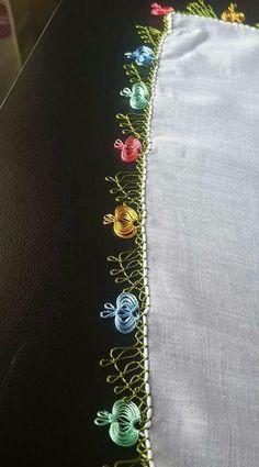 Untitled Needle Lace, Hand Embroidery, Pandora, Diamond, Model, Jewelry, Silk, Crocheting, Tejidos