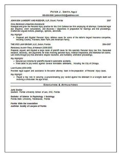 Attorney Resume Template Enchanting General Manager Resume Example  Resume Examples Sample Resume And .