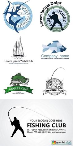 40 Ide Mancing Ikan Desain Umpan Pancing
