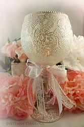 "Wedding, Candle Holder,Ceremony Candles, 9'5"" #wedding"