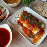 Rasol de porc cu bere la cuptor - Bucataresele Vesele Lasagna, Ethnic Recipes, Food, Essen, Meals, Yemek, Lasagne, Eten