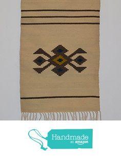 Kilim rug, handwoven kilim rug, handwoven wool rug, boho rug, bohemian rug, boho kilim rug, kilim rug runner, boho rug runner from Rugs N' Bags https://www.amazon.com/dp/B01N4GN3YJ/ref=hnd_sw_r_pi_awdo_78LFyb3QG9RRS #handmadeatamazon