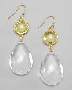 STEPHANIE ANNE Jewelry neiman marcus | anne dart stephanie anne mills stephanie anne furniture stephanie ann ...