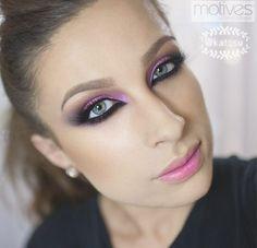 Que ojos hermosos