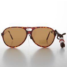 e4a52bae1dcd Flying Fisherman Brand Aviator Polarized Glass Lens Vintage Sunglass - Skeet