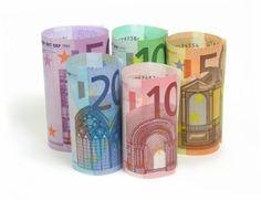 A garanzia del debito, viene sottoscritta una copertura assicurativa che copre il rischio vita ed il rischio della perdita dell'impiego del soggetto finanziato. For More Information Visit http://www.creditoxte.it/