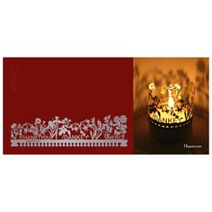 Geschennk di 13gramm su DaWanda.com