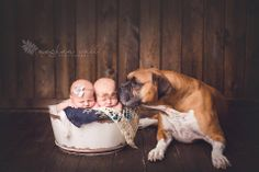 meghan-vail-photography | We feature the best newborn photography