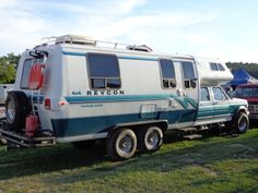 nwgs motorhome addiction and therapy thread - Page 195 - ADVrider