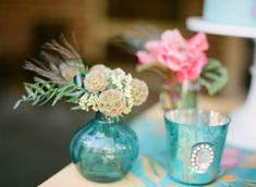 sweet vases