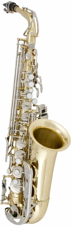 Alto Saxaphone, love playing it!!!! Ahh it's my baby! ;)