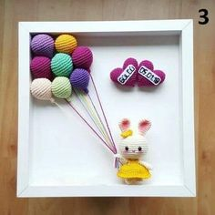 Bunny Crochet, Crochet Baby Shoes, Crochet Dolls, Diy Crafts Crochet, Crochet Gifts, Crochet Projects, Amigurumi Patterns, Crochet Patterns, Crochet Scarf Tutorial