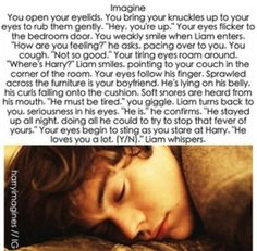 Harry imagine I don't normally do imagines but this ones a good one Cute Imagines, Harry Styles Imagines, Imagines Crush, 5sos Imagines, Harry Styles Memes, Harry Styles Photos, One Direction Images, I Love One Direction, Direction Quotes