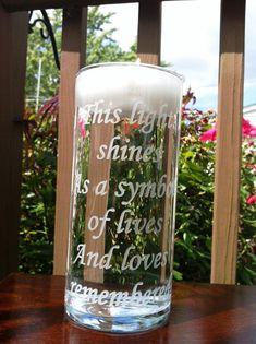 Groom Groomsman Beer Gl Mug With Bow Tie For Groom And Name For Groomsman Wedding Reception Gift Gl