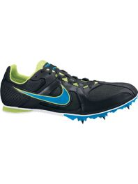 989a84993d498 Nike Men s Zoom Rival MD 6  backtoschool  hibbett  sports  soccer Sprint  Spikes
