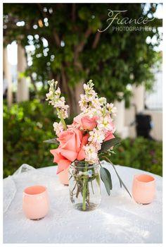 La Jolla Women's Club | Southern California Wedding Venue | San Diego Wedding Photography | Sara France of France Photographers