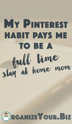 17182 best work at home resources images on pinterest money