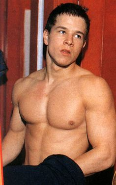 Mark Wahlberg Naked | mark wahlberg bio wahlberg began with a music career as…