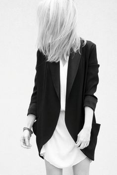 1124 best blazer images in 2019 fashion outfits, korean fashion  her new tribe