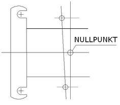 wiring diagrams guitar     www automanualparts com