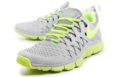Nike Trainer Mens Mesh Cross Training Shoes for sale online Nike Trainers, Sneakers Nike, Nike Free Trainer, Running Cross Training, Fitness Gear, Workout Gear, Mesh, Best Deals, Ebay