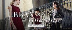 Comptoir des Cotonniers E-boutique   Women's Fashion Clothing