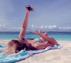 15 tips to beat the heat this summer : Its summer officially! We all plan for… #healthy_living