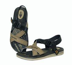 Modelos de Sandalias de Playa para Hombres - Para Más Información Ingresa en: http://zapatosdefiestaonline.com/2013/08/12/modelos-de-sandalias-de-playa-para-hombres/