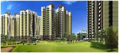 Morpheus Group has come with its new Project - Morpheus Pratiksha, loacted at the heart of Delhi NCR - Sector 4, Greater Noida West. Spread across 10.5 acres of lush manicured greens, Pratiksha offers an eclectic mix of 2, 2BHK+Study, 3BHK and 4BHK apartments.   For more information please visit us:-  http://realityinfra.com/morpheus-bluebell-noida-extension/   {OR}  9212377733
