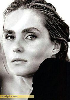Emmanuelle Seigner