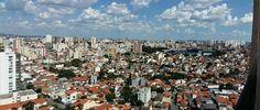 São Caetano do Sul em São Paulo